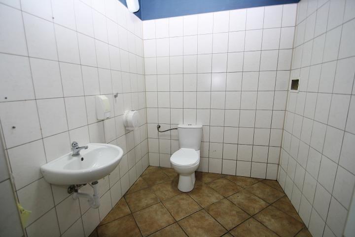 Lokal użytkowy na sprzedaż Prószków  200m2 Foto 8