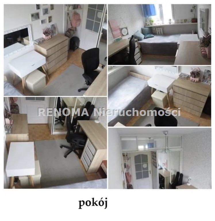 Mieszkanie czteropokojowe  na sprzedaż Białystok, Leśna Dolina, Batalionów Chłopskich  72m2 Foto 9
