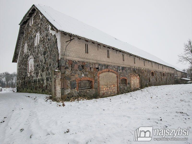 Lokal użytkowy na sprzedaż Storkowo, Centrum  3670m2 Foto 2