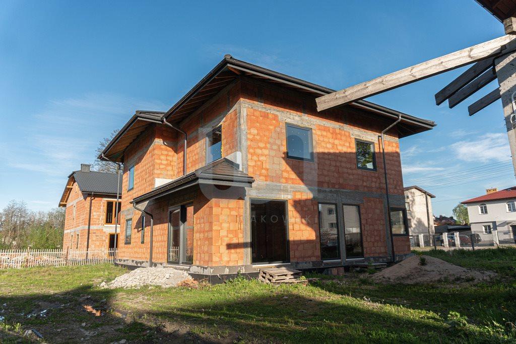 Dom na sprzedaż Kobyłka, Antolek  260m2 Foto 6