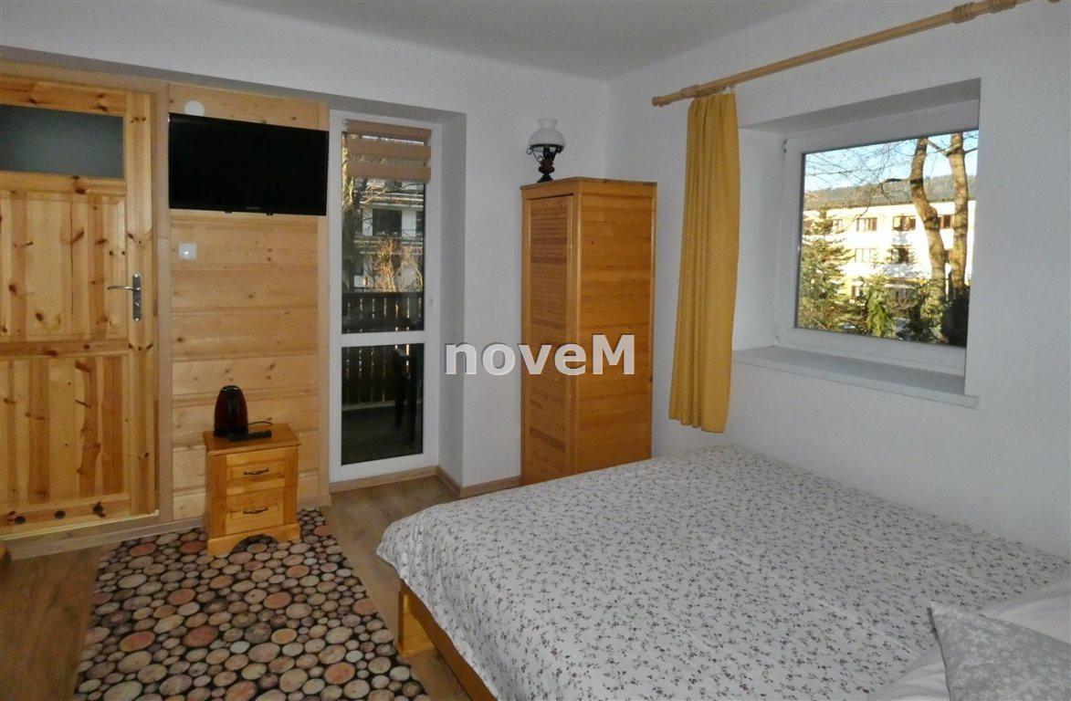Dom na sprzedaż Zakopane, centrum  280m2 Foto 9