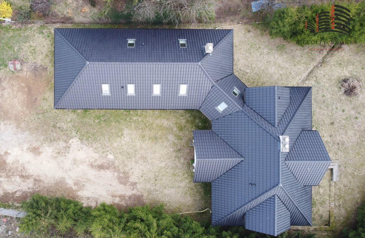 Dom na sprzedaż Jakubowice Konińskie  513m2 Foto 3