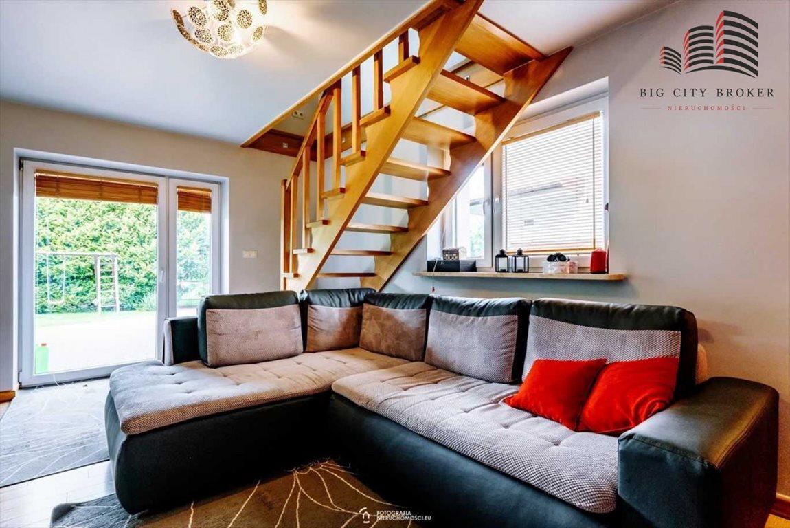 Mieszkanie na sprzedaż Lublin, Sławinek  118m2 Foto 3