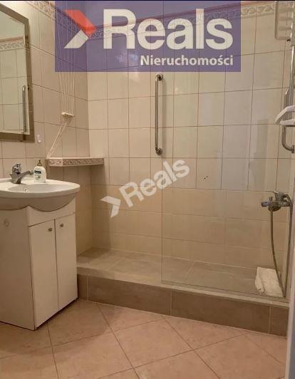 Mieszkanie trzypokojowe na sprzedaż Warszawa, Praga-Południe, Gocław, Wspólna Droga  69m2 Foto 8