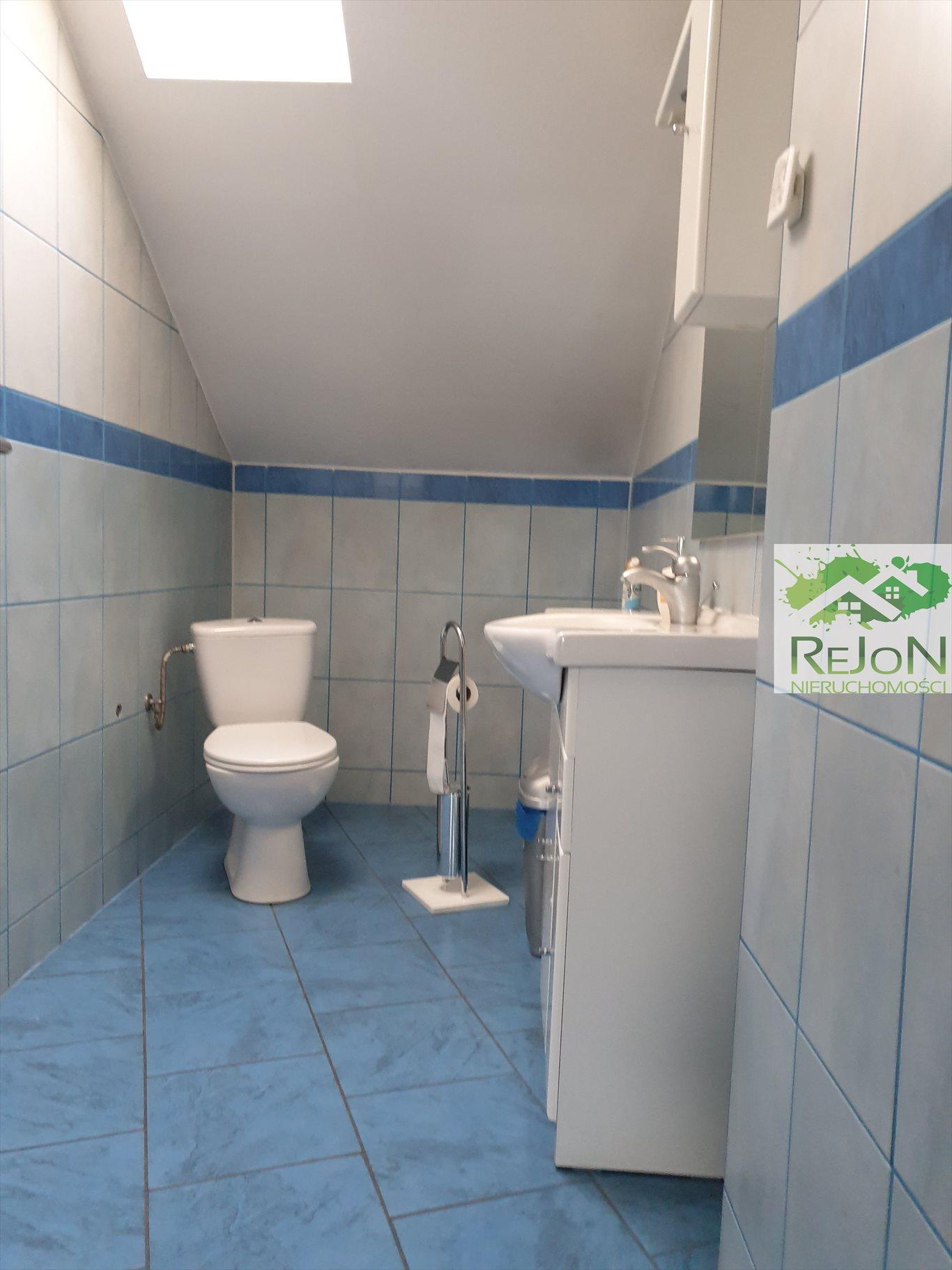 Lokal użytkowy na wynajem Gliwice, Śródmieście  68m2 Foto 9