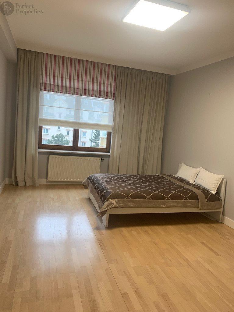 Mieszkanie na sprzedaż Warszawa, Mokotów, Śródziemnomorska  255m2 Foto 5