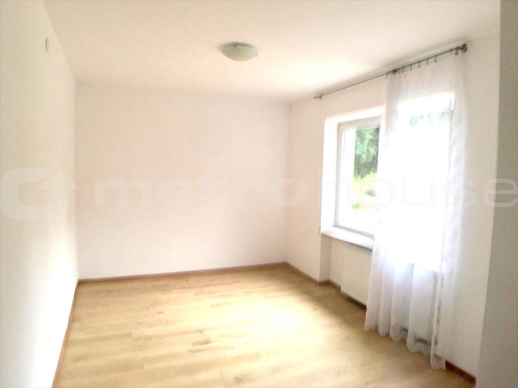 Dom na wynajem Nowa Wieś, Michałowice  115m2 Foto 1