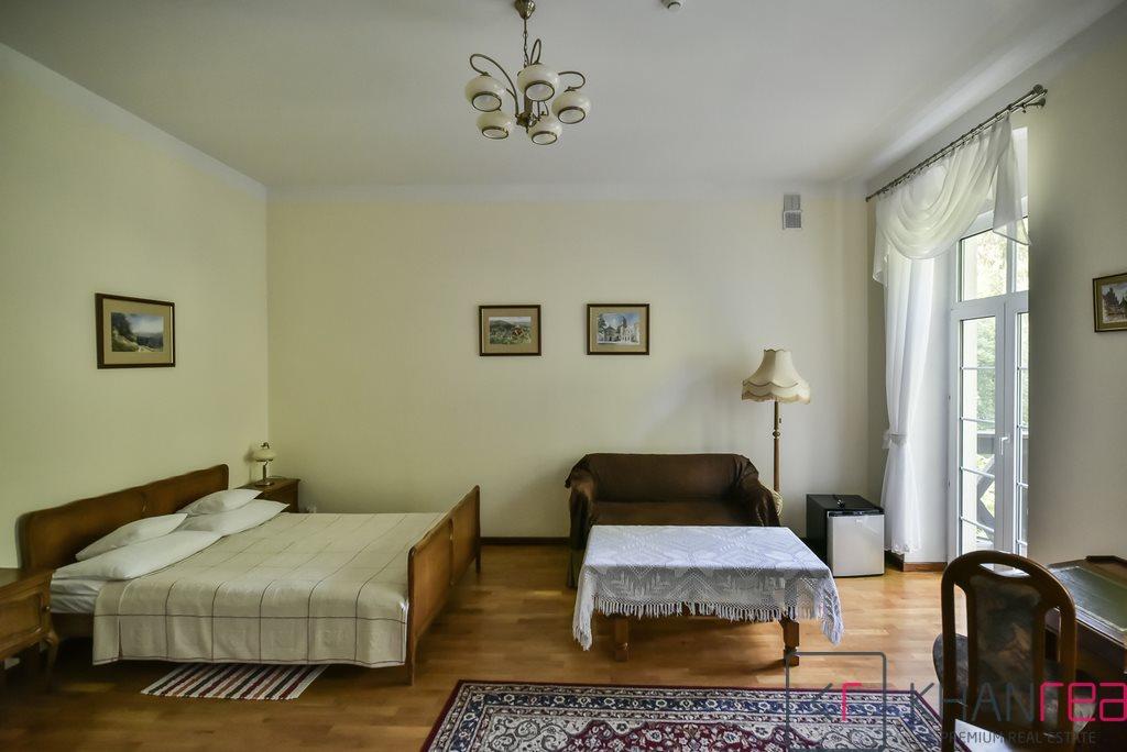 Luksusowy dom na sprzedaż Kudowa-Zdrój  601m2 Foto 13