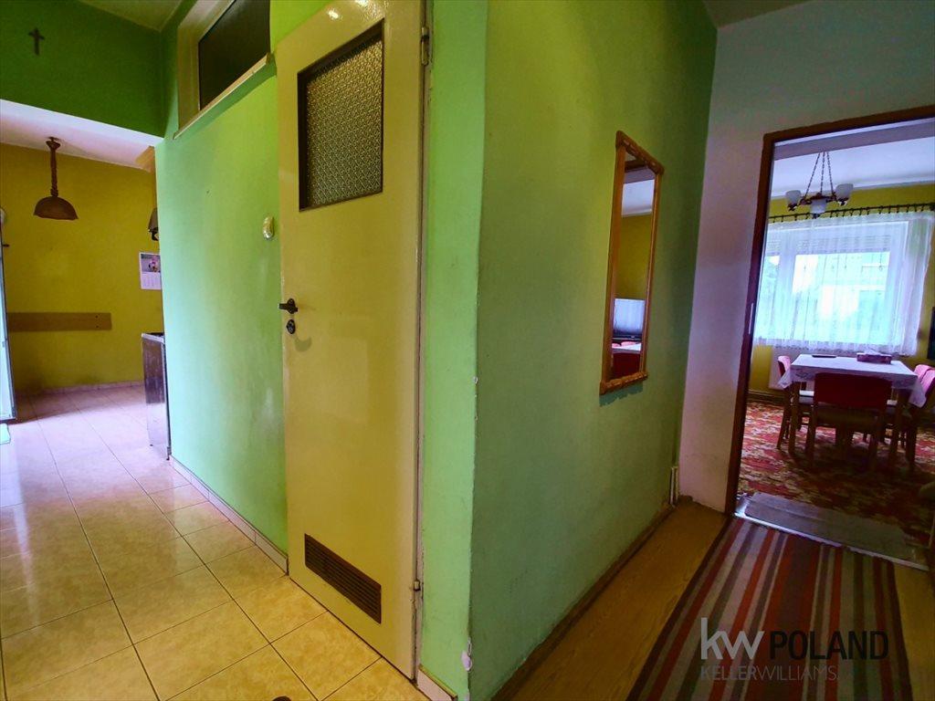 Dom na sprzedaż Rosnówko, Podgórna  110m2 Foto 3