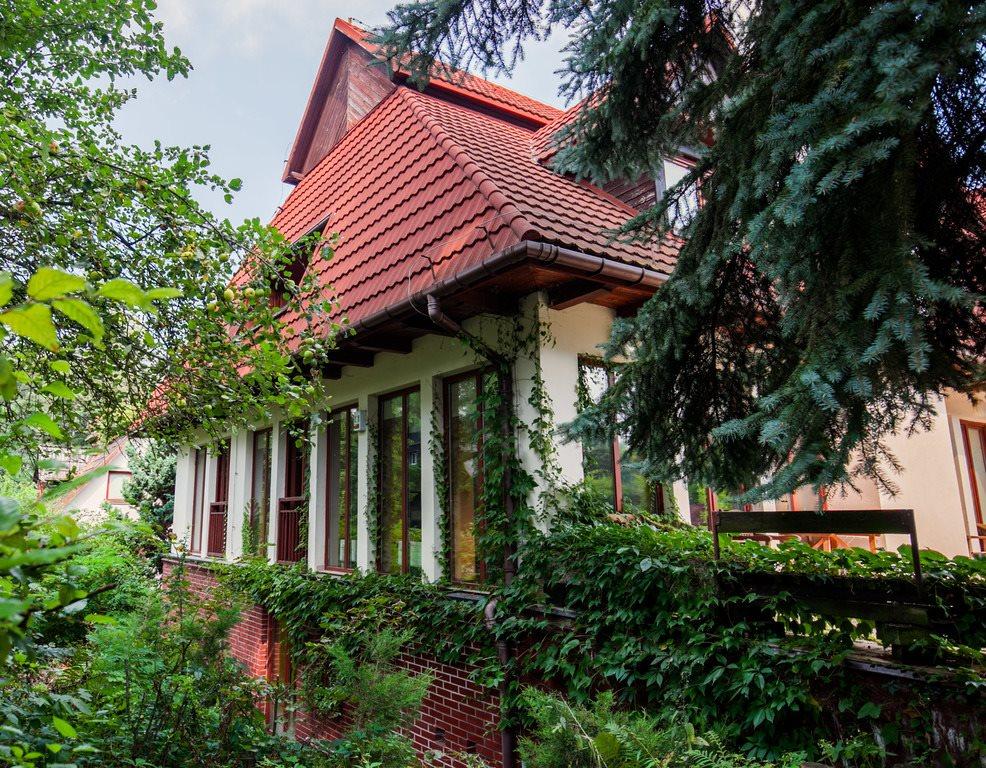 Lokal użytkowy na sprzedaż Kazimierz Dolny, ul. Filtrowa 9-13  998m2 Foto 12