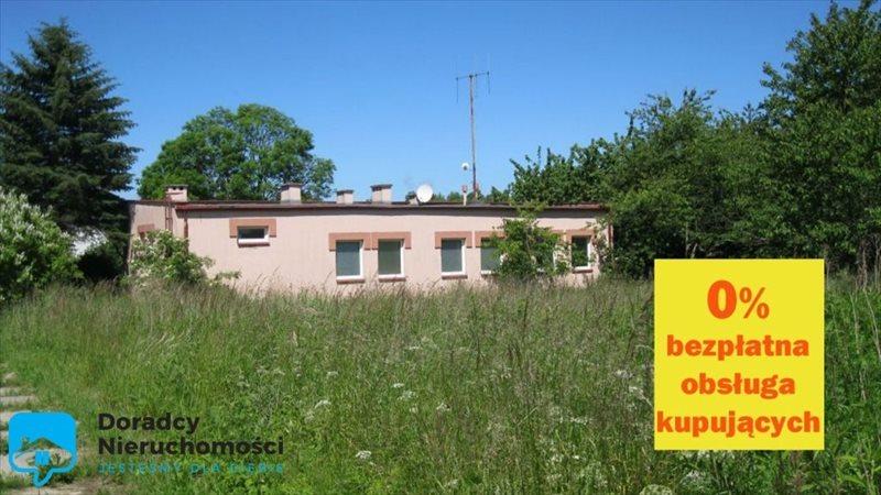 Lokal użytkowy na sprzedaż Koszalin  171m2 Foto 1