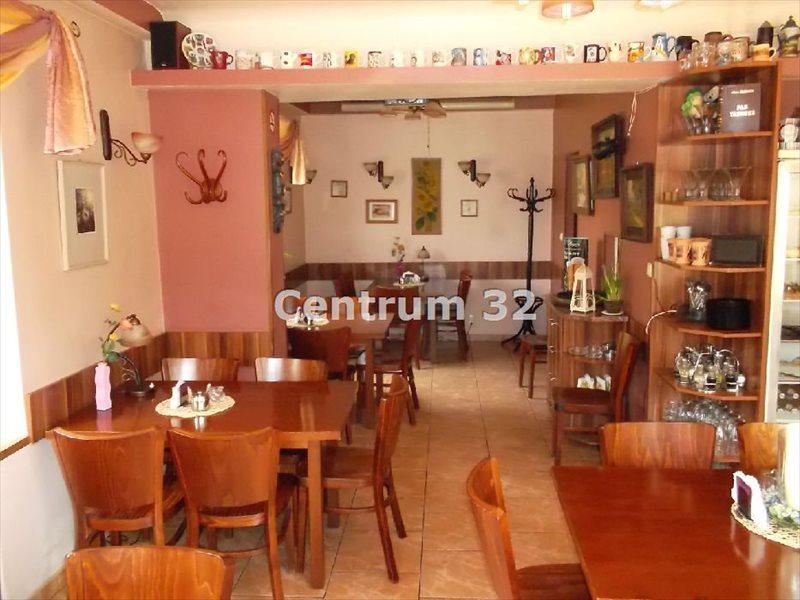 Lokal użytkowy na sprzedaż Podkowa Leśna, Podkowa Lesna, Brwinowska  300m2 Foto 2