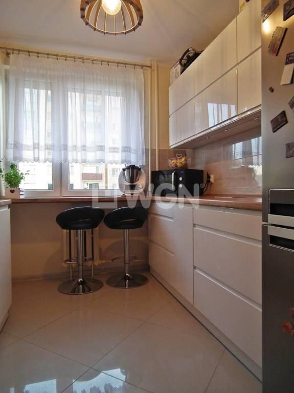 Mieszkanie trzypokojowe na sprzedaż Legnica, Piekary A, Warmińska  57m2 Foto 9