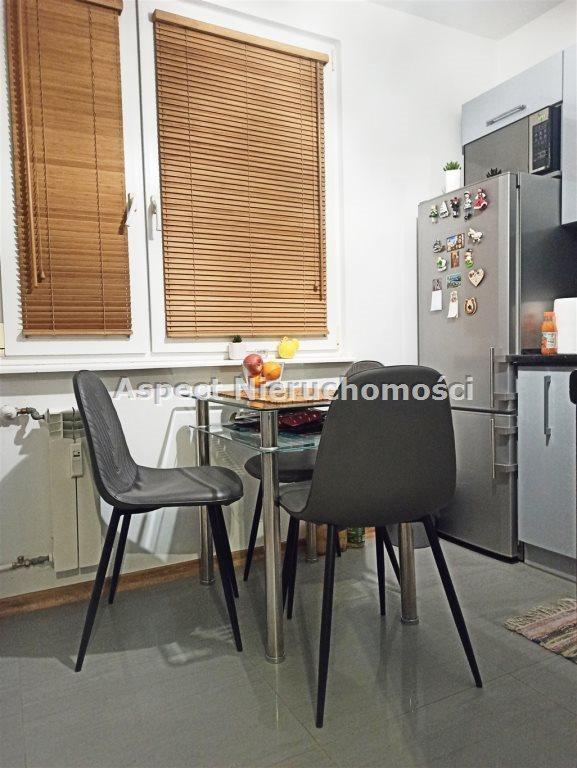 Mieszkanie dwupokojowe na sprzedaż Radom, Ustronie  45m2 Foto 2
