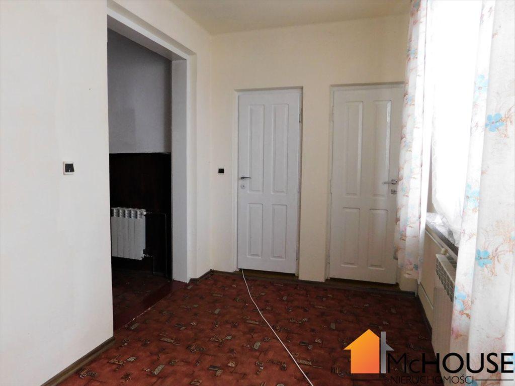 Dom na sprzedaż Biały Bór, Biały Bór  128m2 Foto 6