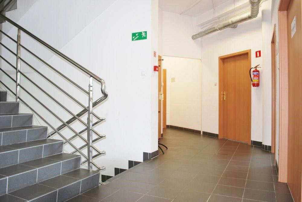 Lokal użytkowy na wynajem Wrocław, Grabiszynek  4040m2 Foto 11