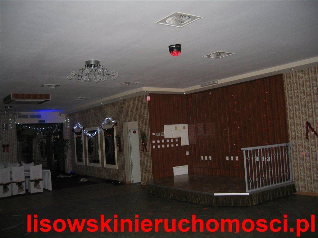 Lokal użytkowy na sprzedaż Poddębice  2400m2 Foto 10