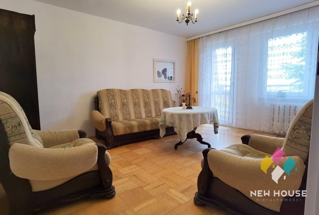 Mieszkanie czteropokojowe  na sprzedaż Olsztyn, Jaroty  72m2 Foto 2