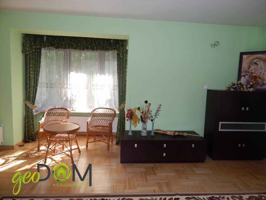 Dom na sprzedaż Lublin, Lipniak  460m2 Foto 2