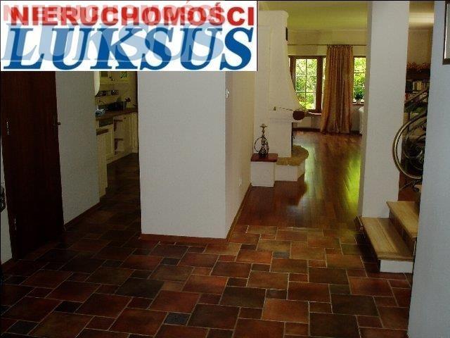 Dom na sprzedaż Piaseczno, Głosków-Letnisko  210m2 Foto 3