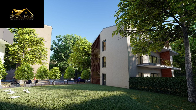 Mieszkanie trzypokojowe na sprzedaż Świdnica  58m2 Foto 4