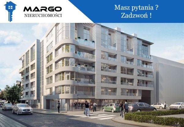 Lokal użytkowy na wynajem Gdynia, Śródmieście, Batorego  214m2 Foto 1