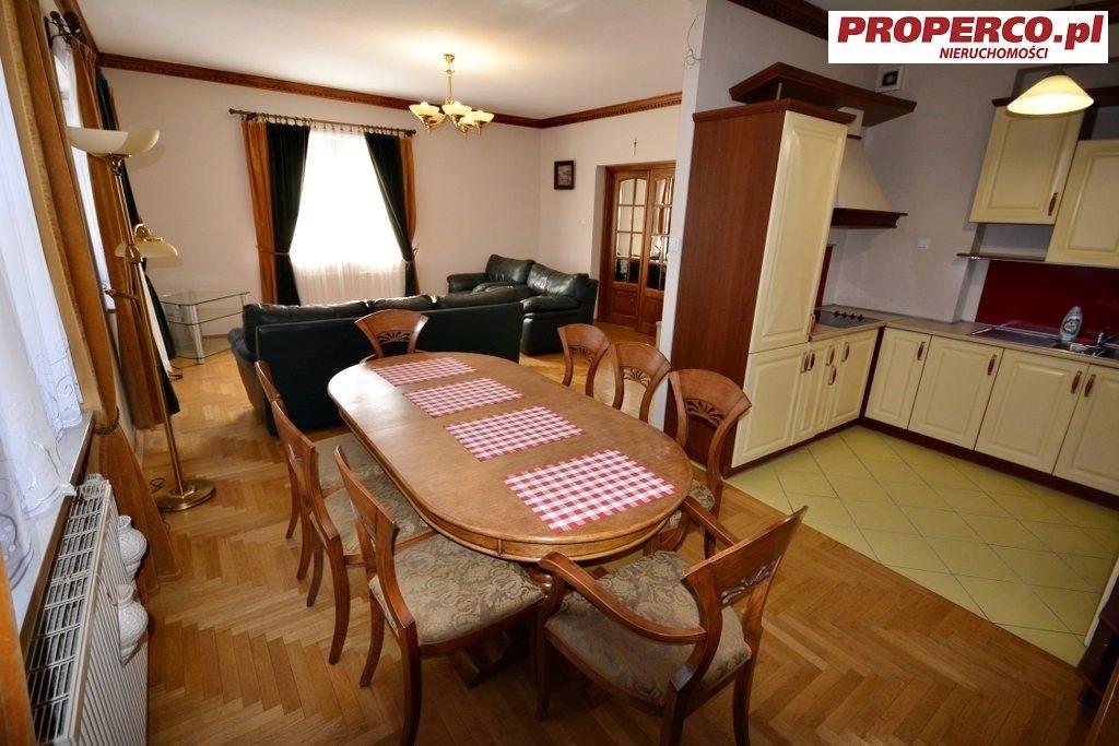 Lokal użytkowy na wynajem Kielce, Karczówka  150m2 Foto 3