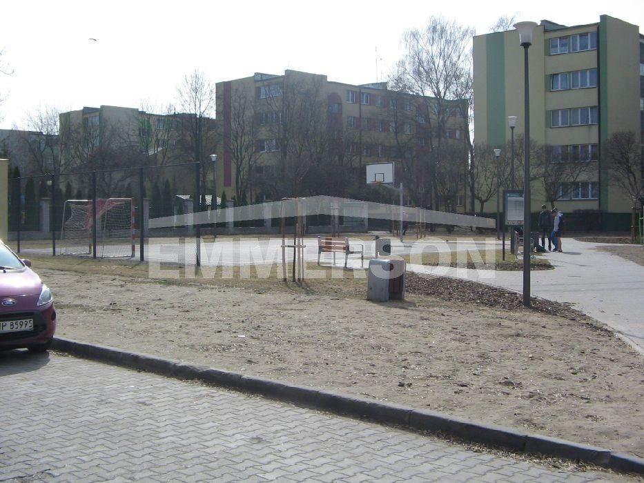Lokal użytkowy na sprzedaż Płock  50m2 Foto 5
