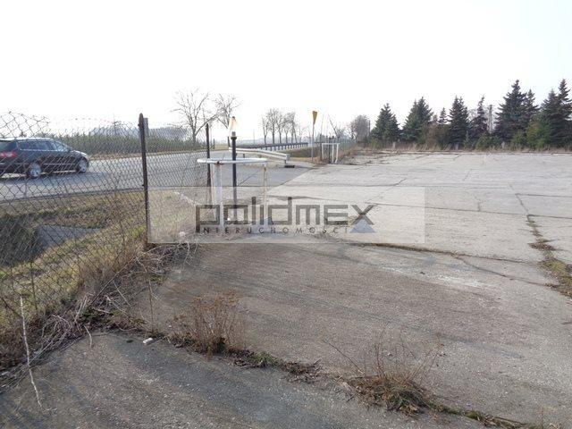 Lokal użytkowy na wynajem Zduny  326m2 Foto 7