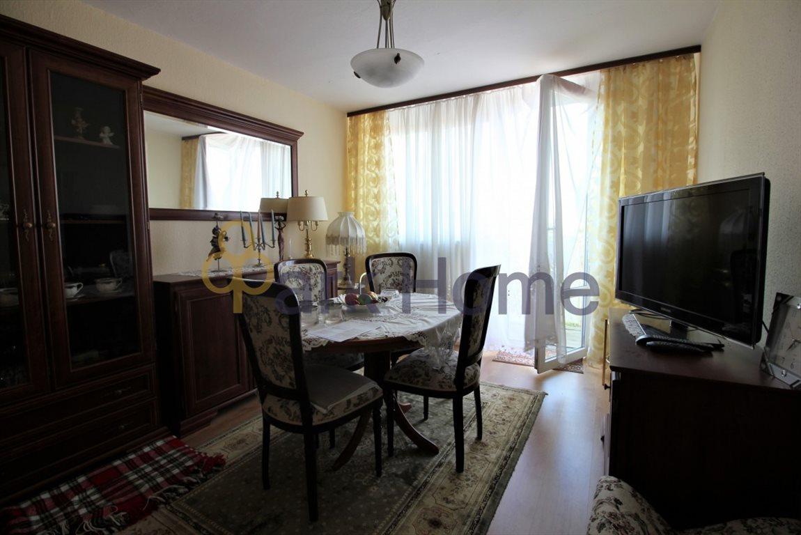 Mieszkanie trzypokojowe na sprzedaż Zielona Góra, Piastowskie  54m2 Foto 1