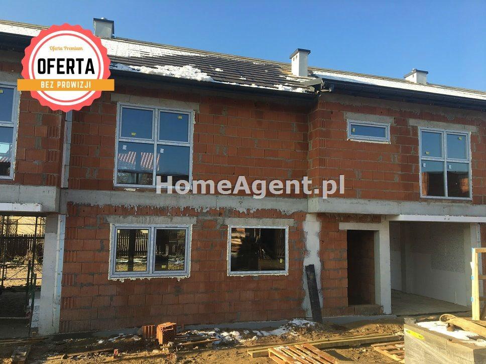 Dom na sprzedaż Katowice, Podlesie, Słonecznikowa  139m2 Foto 8