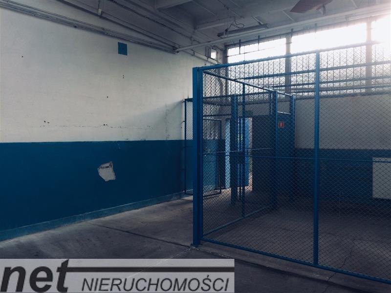 Lokal użytkowy na wynajem Pruszcz Gdański, SIKORSKIEGO  60m2 Foto 3