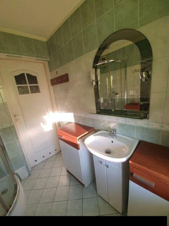 Dom na sprzedaż Warszawa, Bielany, Bielany  180m2 Foto 4