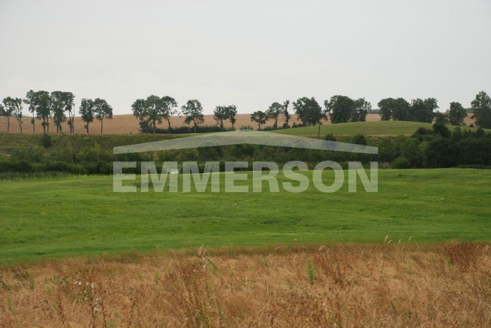 Działka siedliskowa na sprzedaż Stare Juchy, Skomack Wielki  97605m2 Foto 3