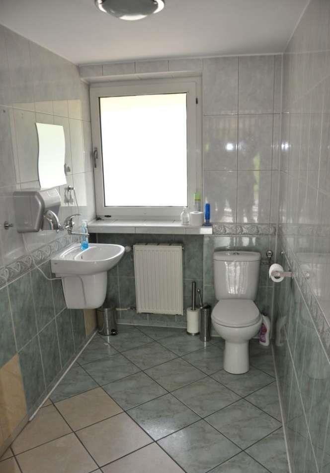 Dom na wynajem Mikołów, centrum, Bromboszcza 11  220m2 Foto 9