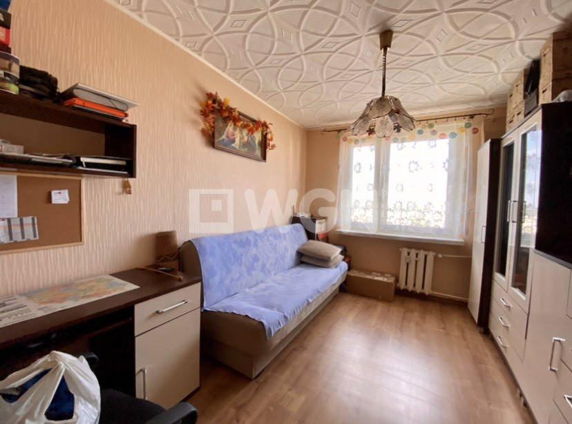 Mieszkanie na sprzedaż Legnica, PRZYBOSIA  63m2 Foto 4