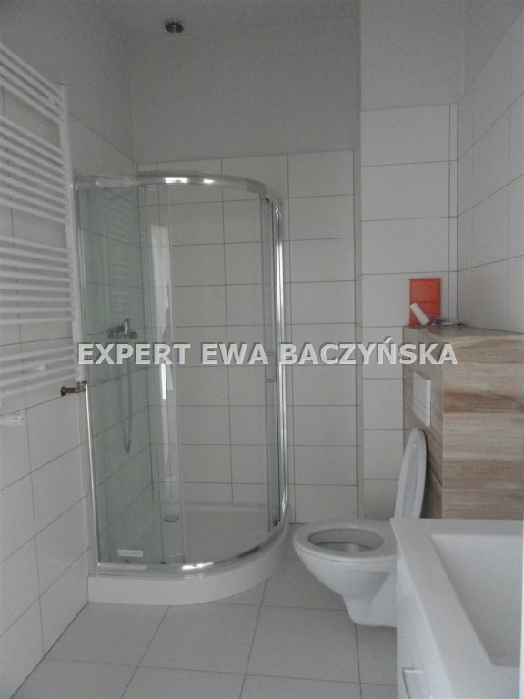 Mieszkanie dwupokojowe na wynajem Częstochowa, Centrum  35m2 Foto 4