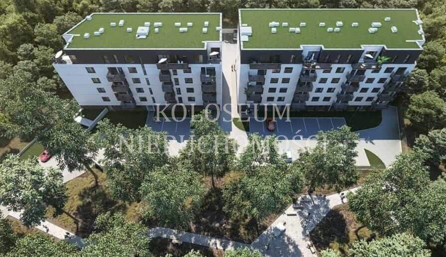 Mieszkanie trzypokojowe na sprzedaż Warszawa, Białołęka, Wyspiarska  61m2 Foto 1