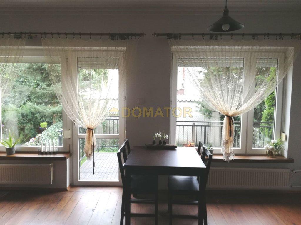 Dom na sprzedaż Bydgoszcz, Fordon  211m2 Foto 1
