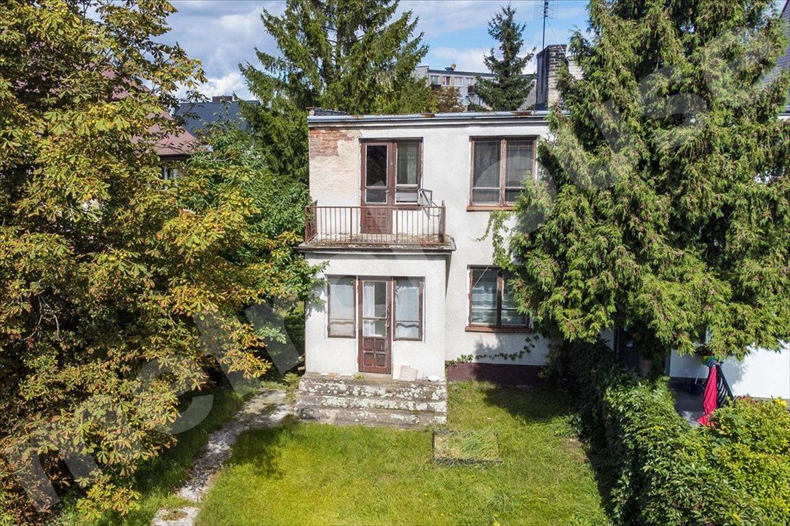 Dom na sprzedaż Ostrołęka, Ostrołęka  4m2 Foto 7