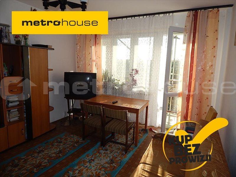 Mieszkanie dwupokojowe na sprzedaż Chełm, Chełm, Karłowicza  49m2 Foto 1