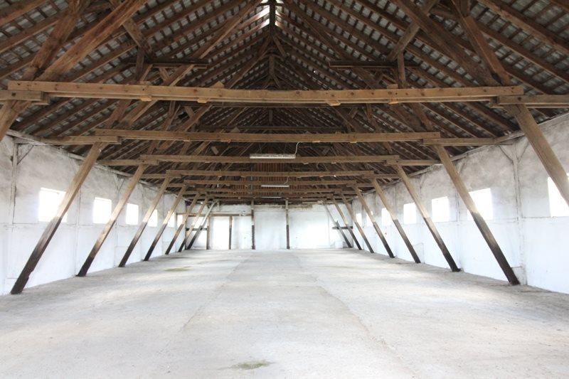 Działka inna na sprzedaż Sakówko, Sakówko  9942m2 Foto 7