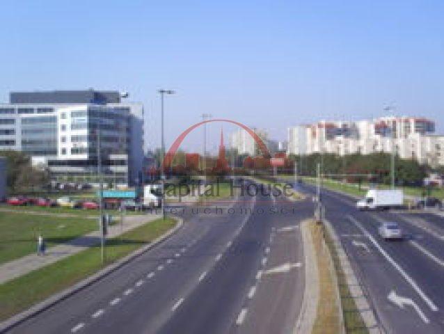 Mieszkanie trzypokojowe na wynajem Warszawa, Praga-Południe, Ostrobramska  48m2 Foto 1