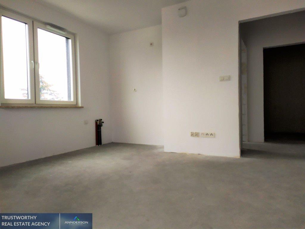 Mieszkanie dwupokojowe na sprzedaż Kraków, Łagiewniki-Borek Fałęcki, Łagiewniki-Borek Fałęcki, Aleksandra Fredry  35m2 Foto 8