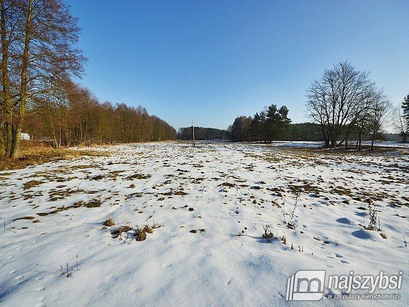 Działka inwestycyjna na sprzedaż Tanowo, wieś  3233m2 Foto 5