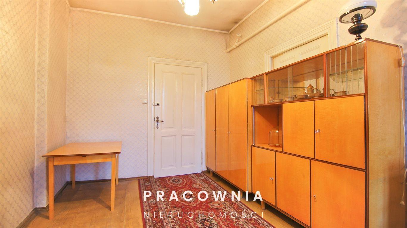 Mieszkanie czteropokojowe  na sprzedaż Bydgoszcz, Bocianowo  86m2 Foto 8