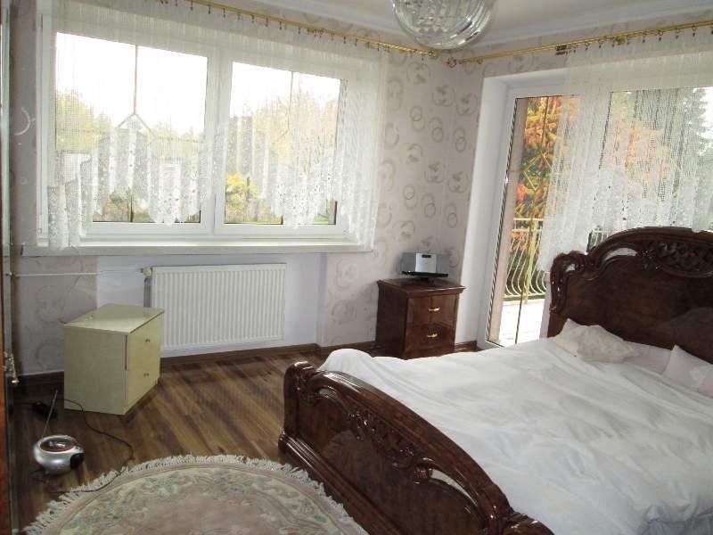 Dom na sprzedaż Częstochowa, Grabówka, brak  240m2 Foto 5