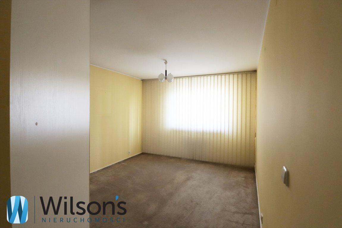 Mieszkanie dwupokojowe na sprzedaż Warszawa, Wola, Okopowa  66m2 Foto 3