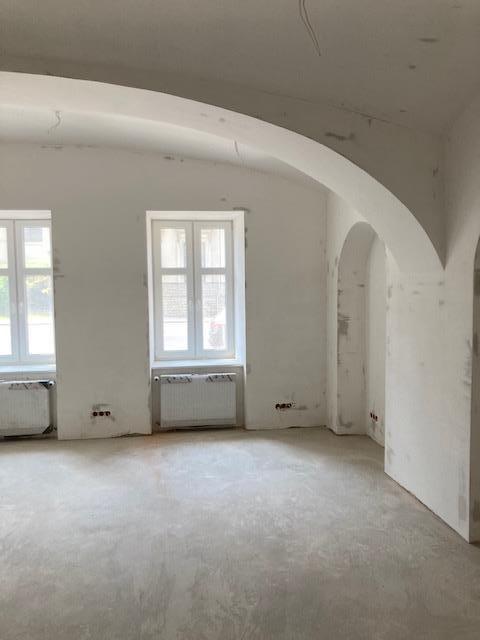 Lokal użytkowy na sprzedaż Bielsko-Biała  95m2 Foto 3