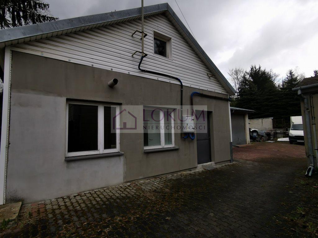 Dom na sprzedaż Dys  160m2 Foto 10